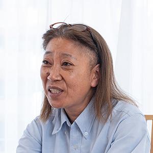 青海 圭江